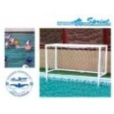 Ворота для водного поло SPRINT Polo Goal SA-1024