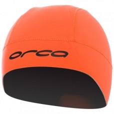 Неопреновая шапочка SWIM HAT S/M OR