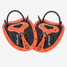 Лопатки для плавания Orca Beginner Paddles