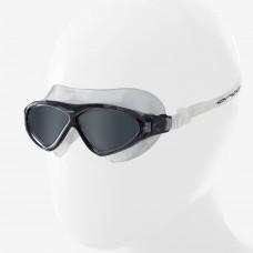 Маска для плавания Orca Goggle Mask