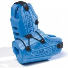 Отягощения для ног AQUAJOGGER Aqua Runners AJAP432BL