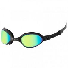 Очки для плаванья ORCA KILLA 180 MI