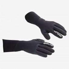 Неопреновые перчатки OPENWATER SWIM GLOVES