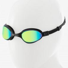 Очки для плавания ORCA KILLA 180