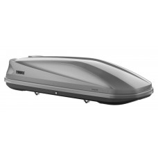 Грузовой бокс Thule Touring L (780) Titan Aeroskin, TH634800