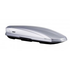 Грузовой бокс Thule Motion XXL (900), TH620901