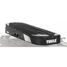 Грузовой бокс Thule Ranger 500, TH603500