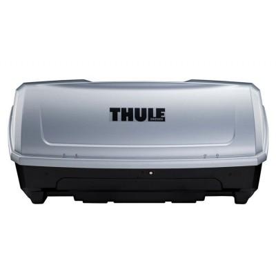 Грузовой бокс на фаркоп Thule BackUp 900 RMS Box, TH900000