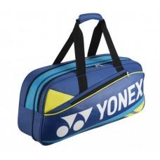 Сумка на колесах для бадминтона Yonex BAG9531W PRO Tournament Bag