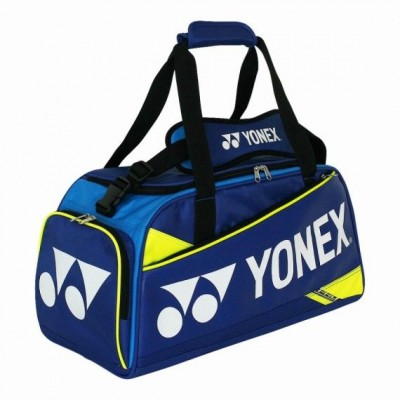Сумка для бадминтона Yonex BAG9531 PRO Medium Sized Boston Bag
