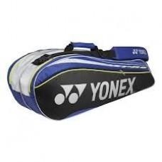 Сумка-чехол Yonex BAG9226 BEX на 6 ракеток Blue