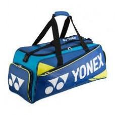 Сумка для бадминтона Yonex BAG9530 PRO Tour Bag
