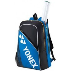 Рюкзак Yonex BAG9312EX Pro Metallic Blue