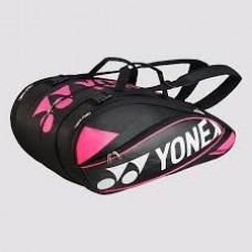 Сумка-чехол Yonex BAG9529 PRO Thermal Bag Blue; Red; Orange; Pink