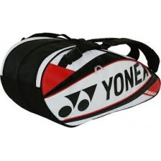 Сумка-чехол Yonex BAG9526 PRO Thermal Bag Blue; Red; Orange; Pink