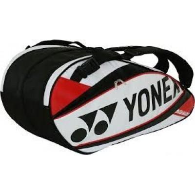 Сумка-чехол Yonex BAG9526 PRO Thermal Bag Blue; Red; Orange; Pink