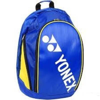 Рюкзак Yonex BAG9512 PRO Backpack