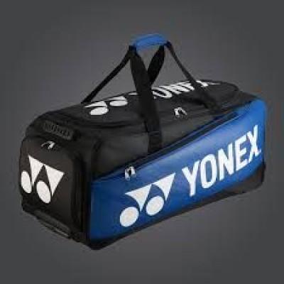 Сумка на колесах Yonex BAG9532 PRO Tour Bag