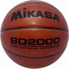 Мяч баскетбольный Mikasa BD2000 p.7