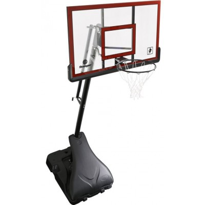Баскетбольная стойка Swager ZYP-SS1 Basketball System LUX