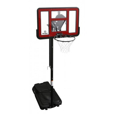 Баскетбольная стойка Swager ZYP-SK1 Basketball System SUPER