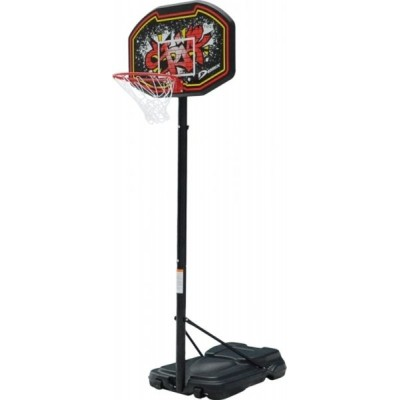Баскетбольная стойка Demix BST019