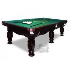 Бильярдный стол TT-Billiard Ферзь