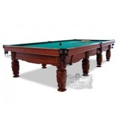 Бильярдный стол TT-Billiard Виват