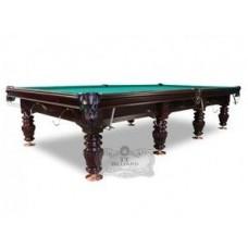 Бильярдный стол TT-Billiard Принц