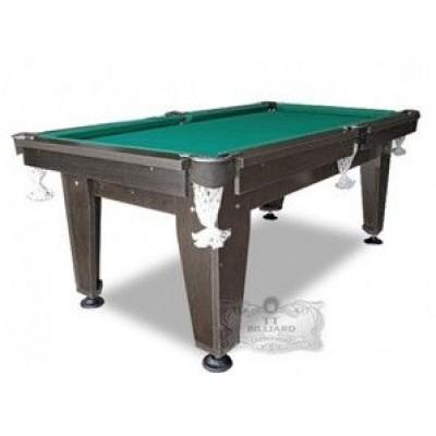 Бильярдный стол TT-Billiard Оскар