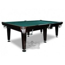 Бильярдный стол TT-Billiard Классик