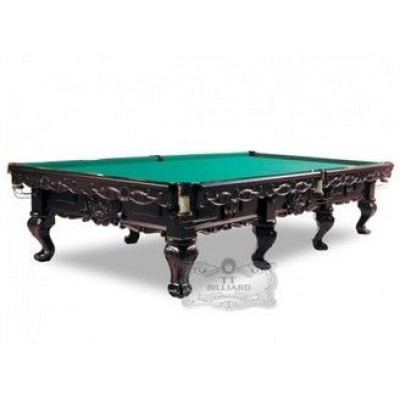 Бильярдный стол TT-Billiard Royal