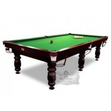 Бильярдный стол TT-Billiard Классик 2