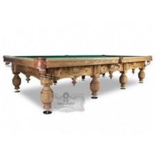 Бильярдный стол TT-Billiard Монарх