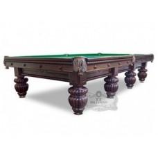 Бильярдный стол TT-Billiard Флагман