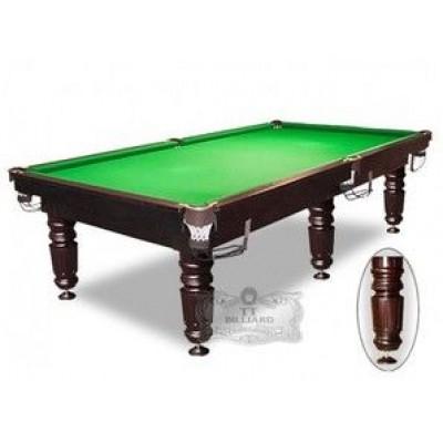 Бильярдный стол TT-Billiard Сириус