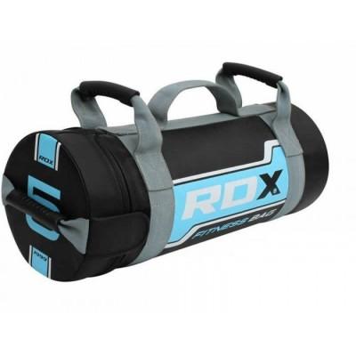 Cумка для коссфита RDX 5 кг