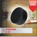 Подушка Boyko для ударного тренажера Диаметр 28 см - Фото №1