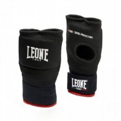 Бинт-перчатка Leone Inner Black