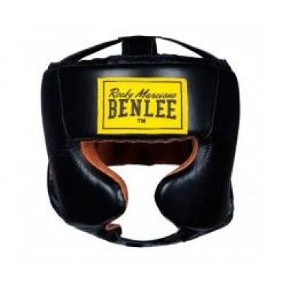 Боксерский шлем Ben Lee Tyson L/XL (196012/1000)