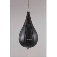 Груша боксерская Boyko №3 кожа 4-5мм