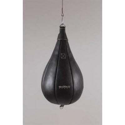 Груша боксерская Boyko №4 кожа 4-5мм
