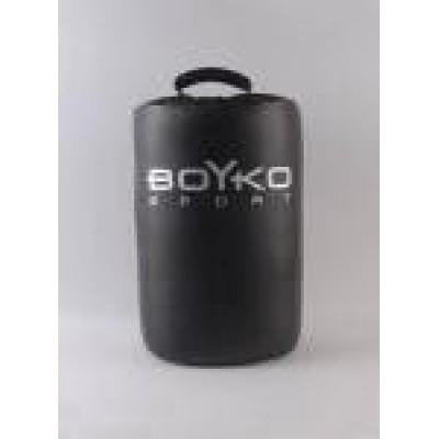 Макивара для лоукика Boyko 2.0-2.2 мм