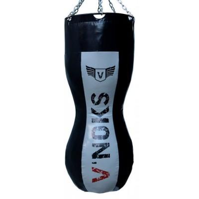 Боксерский мешок силуэт V'noks 1.1 м