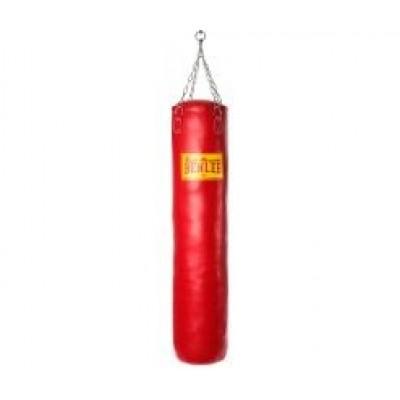 Виниловый мешок для бокса Ben Lee PUNCH 1,5 m 199086 / 2000