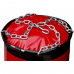 Боксерский мешок V'noks Red 1.2 м - Фото №2