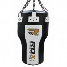 Боксерский мешок конусный RDX 1.1м, 50-60 кг