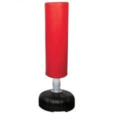 Водоналивной мешок для бокса ALEX Boxing Trainer