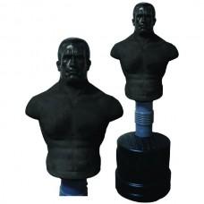 Манекен боксерский ALEX Boxing Man