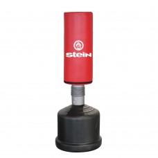 Напольный мешок для бокса Stein (водоналивной) LPB-1651